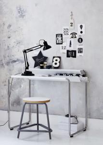 mm_Schreibtisch2