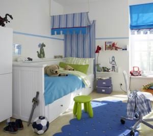 klein_Kinderzimmer_Junge_ 10978