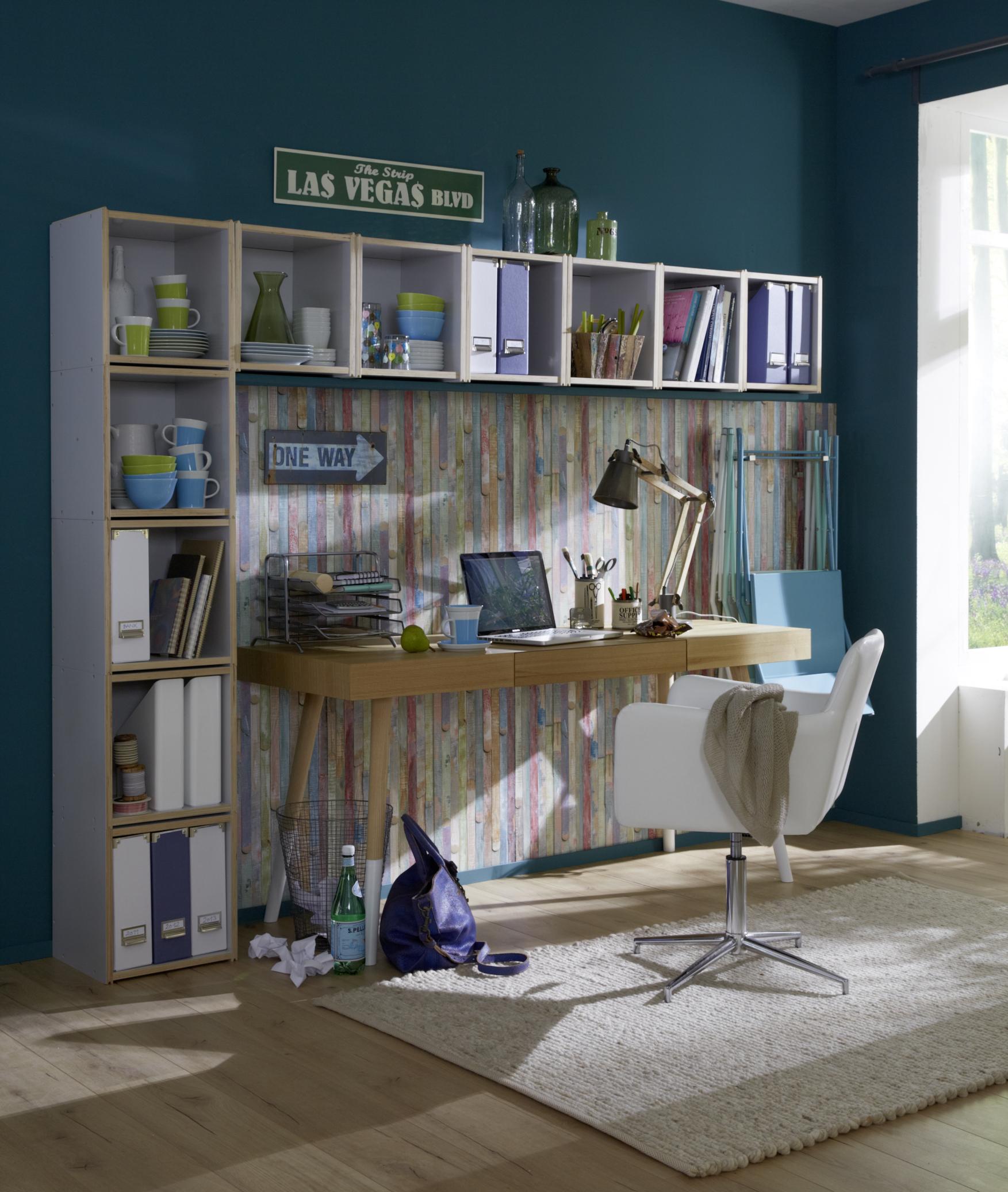 kleine schreibtische ganz gro. Black Bedroom Furniture Sets. Home Design Ideas